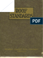 Roofing-Standards(Federal-Cement-Roof-Tile)nd-c1925