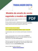 Modelo-de-emails-de-venda-seguindo-funil-padrão-convertido-b acima 97