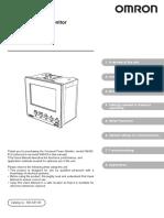 n214 Km-n3-Flk Users Manual En