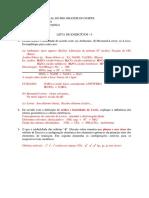 Parte_I_-_Lista_de_Exercicios-COMENTADA