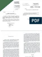 Proiect-de-lege (2)