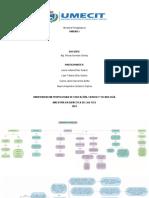 Modelos Pedagogicos Unidad i