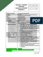 GUIA  No 01 SEMANAN DEL 12 AL 16 DE ABRIL DE 2021 NOVENOS