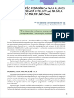 politicas-de-inclusaoweb-páginas-33-47 (1)