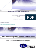 PM_Aula_SQL_Introducao