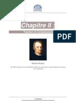 cours_rdm_chapitre_ii