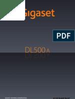 DL500A_Web_de_DEU