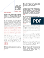 exercícios_matemática