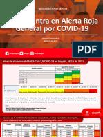 RP Alerta Roja General 250421