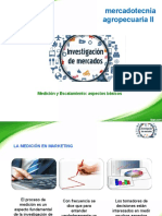 6. PP-462-Tutoría 5- 2021-Medición y Escalamiento