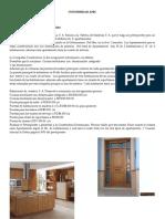 Practica de Pre. Cotizaciones -enero-abril 21_03ea5edced24a863cf4220d77f95d826