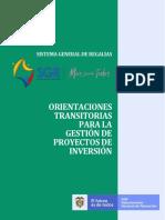 Orientaciones transitorias gestión proyectos V 2.0 08-04-2021 (1)