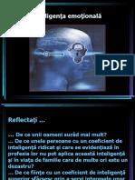 0inteligentaemotionalapps