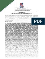 Anexo Recurso 1ª 23546.0069002021-31 Resposta_31