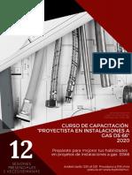 TEMARIO_CURSO_INST._A_GAS_2020