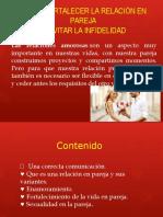 FORTALECER LA VIDA EN PAREJA Y EVITAR LA INFIDELIDAD EJERCITO CANTON NORTE ya - copia