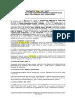 CONTRATO DESPLIEGUE Y REPLIEGUE EG-2021