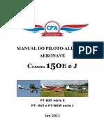58370124-MANUAL-C-150-J-e-E