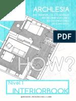 08_ES_Archlesia_Interiorbook 1_free