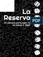 La Reserva