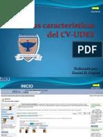 plataforma-udes-presentacion-130321215756-phpapp01