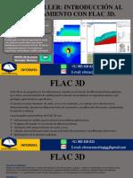 CURSO-FLAC3D (1)