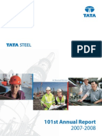tata_steel_annual-report-07-08