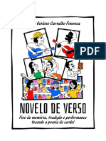 Tese Gisa Carvalho FINALIZADA_Biblioteca