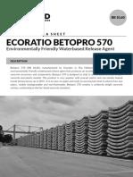 10.60-Tech-Sheet-ECORATIO-BETOPRO-570