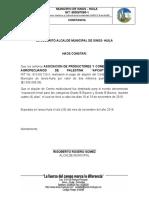 GIN-FO-26 Modelo Constancia (1) (2)