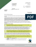 PC_RemoteAuditPreparationLetterHL_FO_12_AGROBANACARIBE