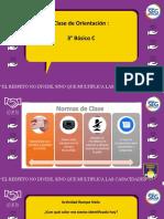 PPT RESPETO 2021 clase 2