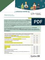 -cuestionario-sintomas-covid19