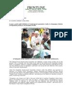 Sivakumar 2006 (Walking with a Purpose).pdf