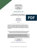 Kaboub 2007 (Survey of EG programs).pdf