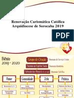 Orientação-sobre-estruturação-da-Arquidiocese