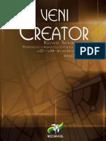 Artigo_Teologia_Carismtica_-_Revista_Veni_Creator