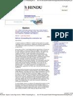 Dreze 2007 (NERGA Dismantling the contractor raj).pdf