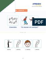 exp1-cebe-1y2-pictograma-cancionamoverelcuerpo