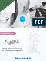 manual-ceramage-portugues-web