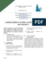 LABORATORIO 8 FISICA III.docx (2)