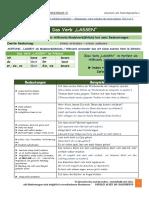 b1-das-verb-lassen-teil-2-7-arbeitsblatter-grammatikerklarungen-grammatikubung_128126
