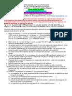 NIVELACION FISICA II PERIODO I (1)