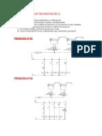 PRATICA DE ELECTRONEUMATICA.doc