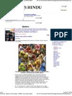 Dreze 2008 (NREGA ship without rudder).pdf
