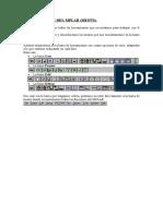 CAPITULO 3.2.2 (INICIO)