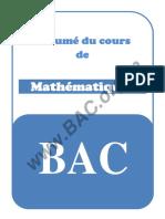 Resume-mathematique-Toute-l-annee
