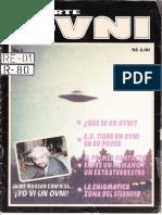 Reporte Ovni (1)