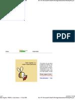 Sainath 2008 (NREGA A fine balance).pdf