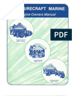 PCMEngineOwnersManual